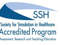 ssh_accredited_art